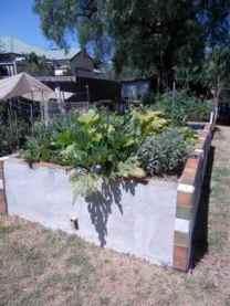 Ivanhoe Community Garden