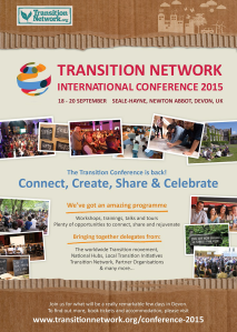 transition-internations-conference15-SCREEN