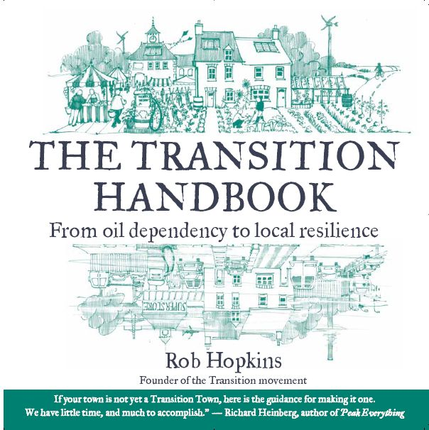 the-transition-handbook