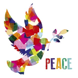 X015_-_Peace_Doves_1024x1024