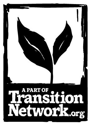 transitionnetwork_a_part_of