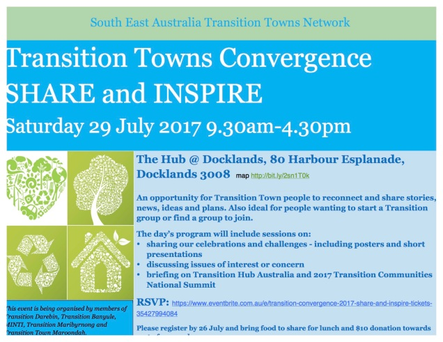 TT Convergence flyer 2017